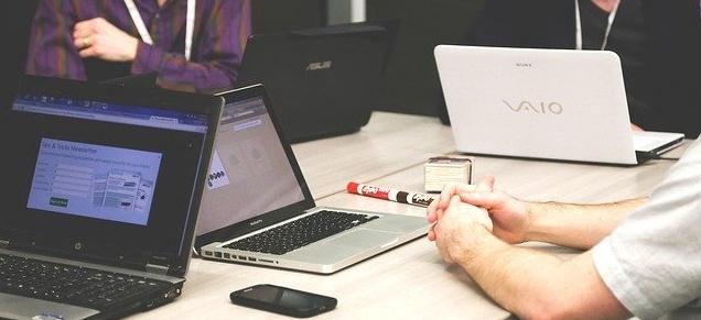 Outsourcing IT, obsługa informatyczna